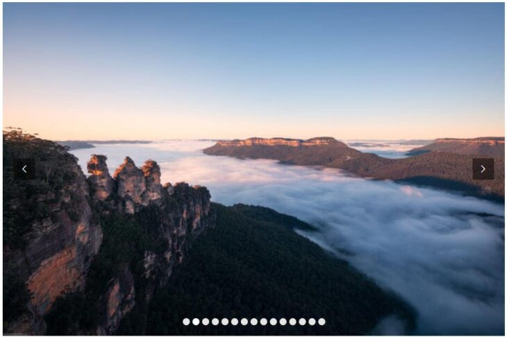 AUSTRALIA - INDIVIDUAL ADVENTURE TRIP 2