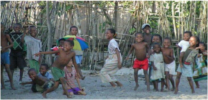 Discovery Trip to Madagascar 2